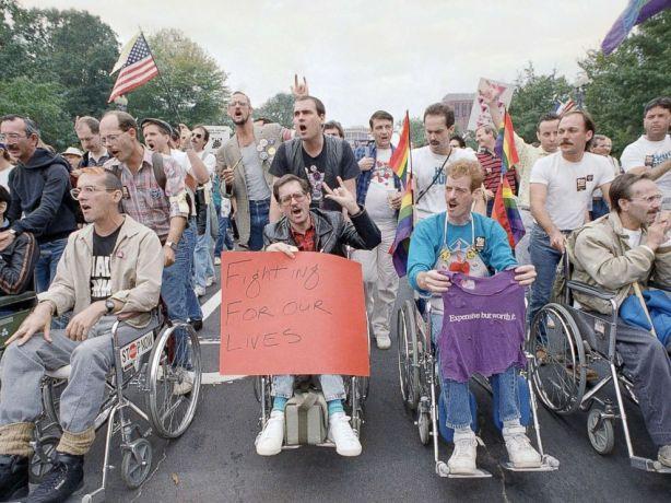 national-march-on-washington-02-ap-jef-171010_4x3_992